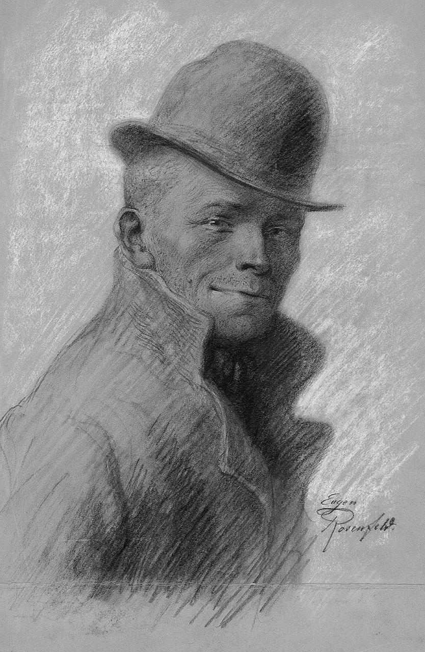 Karl Valentin Gedichte Geburtstag